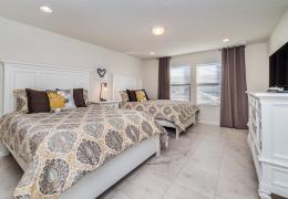 Room1_Suite1