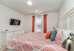 Room2_Suite Orange2
