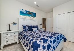 Room5_Blue1